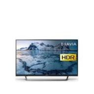 Sony KDL-49WE663BU LED TV