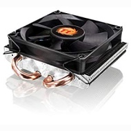 Thermaltake Slim X3 Low Profile 36mm Height CPU Cooler CLP0534