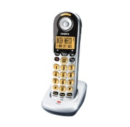 Uniden EXP 2900