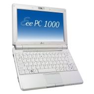 ASUS Eee PC 1000HE / 1000HA / 1000HD / 1000H / 1000