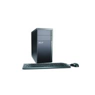 Acer Aspire M5811