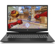 HP Pavilion Gaming 17-CD0526na