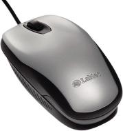 Labtec Optical Mouse 800