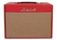 Marshall [Limited Edition Series] Class5 Combo - Red Levant