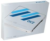 OCZ Trion 100 TRN100-25SAT3