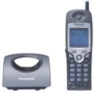 Panasonic KX-TD7896 Akku (700 mAh)