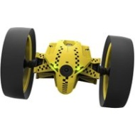 Parrot Jumping Race Minidrone