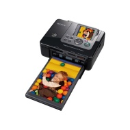 Sony Digital Photo Printer DPP-FP70