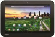 Toshiba Excite Pure AT10-A