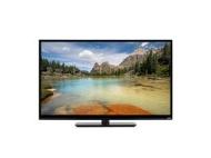 "VIZIO E401I-A2 40"" Full HD Smart-TV WLAN Schwarz LED TV"