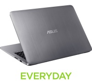 "ASUS VivoBook L403 14"" Laptop - Grey"