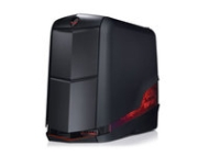 Alienware Aurora ALX SLI