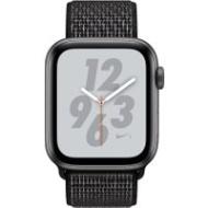 Apple Watch Nike+ Series 4 (2018)