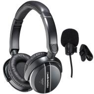 Audio-Technica ATH-ANC27x QuietPoint