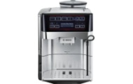 Bosch TES60759DE, VeroAroma 700