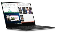 Dell XPS 9350 (13.3-Inch, 2015) Series