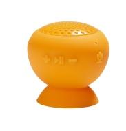 Freecom Waterproof Tough Speaker 56299