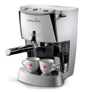 Gaggia Evolution