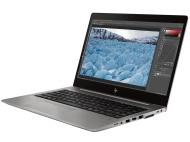 HP ZBook 14u G6 (14-Inch, 2019) Series