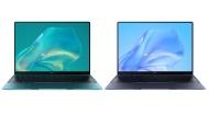 Huawei MateBook X Pro (13.9-inch, 2021)