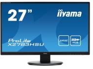 Iiyama Prolite X2783HSU-_1
