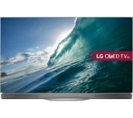 LG OLED55E7 Series