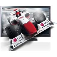 LG 32LW5500 Series