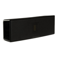 MartinLogan Motion 6 Center Channel Speaker (Piano Black, each)