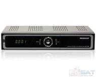 Megasat HD 720