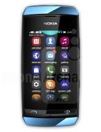 Nokia Asha 305 / Nokia Asha 3050