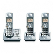 Panasonic KX TG1033
