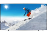 Philips OLED8x3 (2018) Series
