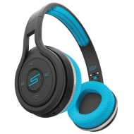 SMS Audio SYNC by 50 On-Ear Bluetooth