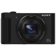 Sony Cyber-shot DSC-HX90 / HX90V