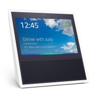 Amazon Echo Show (1st gen. 2017)