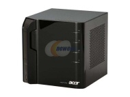 Acer Aspire easyStore H340