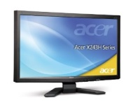 Acer X243Hxbd
