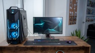 ACER Predator Orion 9000 Series