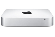 Apple Mac Mini Server (Mid 2011) MC936