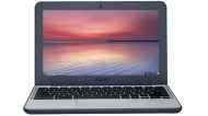 Asus Chromebook C202SA Series