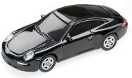 Autodrive FD018401 Chiavetta USB, Design Porsche 911, 8 GB, Nero