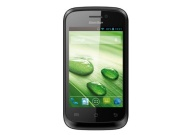 BEST BUY EASY Phone 3.5