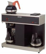Bunn VPS Coffee Maker