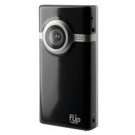Flip Video Mino Digital Camcorder