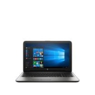 HP 15 AMD A12, 8Gb RAM, 2Tb Hard Drive, 15.6 inch Laptop with AMD Radeon R7 Graphics