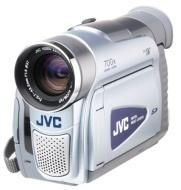 JVC GR-D70