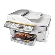 Kodak EasyShare 5500