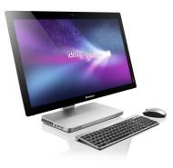 Lenovo Ideacentre A720