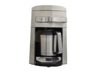 DeLonghi 12-Cup Coffee Machine With Front Access - DCF2212T