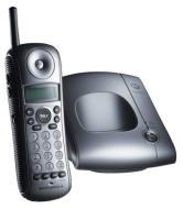 Motorola MA 351